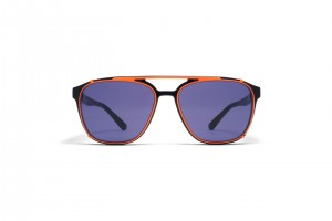 mykita-no2-rx-kendrick-shades-set-darkblue-clear-2562e1bf57fd46