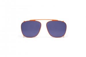 mykita-no2-sun-kendrick-shades-r8-fluorange-indigo