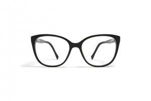 mykita_no2_rx_inga_black_clear_2502303_p_2