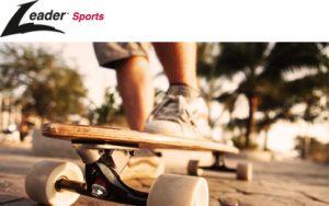 leader_sports_start_links
