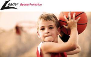 leader_sportsprotection_start_links